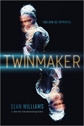 Twinmakers