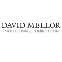 Medium Of Roasting Pan With Rack