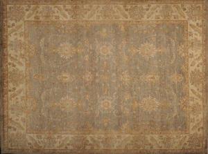 david-oriental-rugs-persian-rugs-09