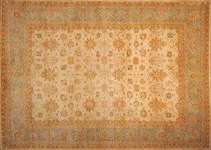 david-oriental-rugs-persian-rugs-10