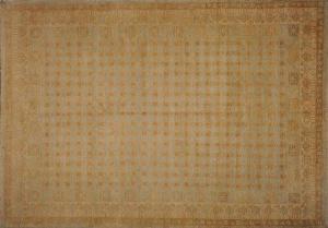 david-oriental-rugs-persian-rugs-14