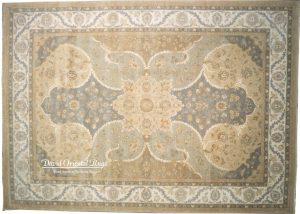 u2013 david oriental rug collection u2013 066