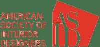 ASID-logo-Red