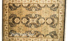 How Do I Find The Best Type Of Oriental Rugs For My Needs?
