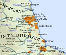 Hypnotherapy home visits available in this area