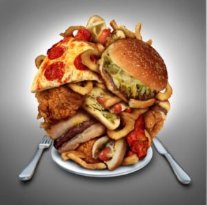 Beat Binge Eating Disorder with Hypnotherapy