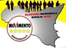 sicilia-al-voto