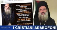 cristiani-arabofoni-dio-allah