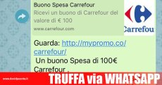 truffa-whatsapp-carrefour