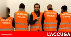 accusa-ronde-islamiche