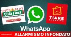 allarmismo-infondato-fiera-tiare-udine-gorizia-whatsapp