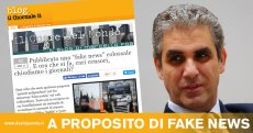 risposta-marcello-foa-fake-news-debunker