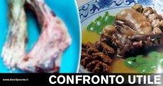 zampe-orso-ristorante-cinese-piedi-umani