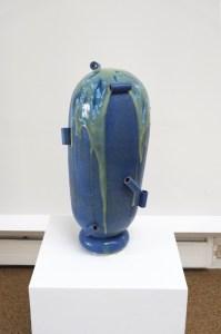 David_Rauer_Komplexreflex_2019_Ausstellungsansicht_web10