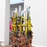 David_Rauer_Komplexreflex_2019_Ausstellungsansicht_web11