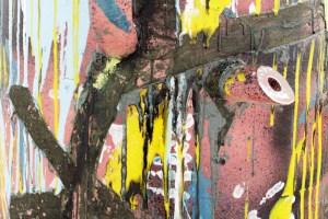 David_Rauer_Komplexreflex_2019_Ausstellungsansicht_web15