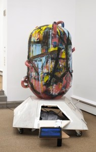 David_Rauer_Komplexreflex_2019_Ausstellungsansicht_web20