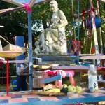 Monumentbesetzung_David-Rauer_Samuel-Treindl_05