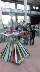 Tskatubo Art Festival17 (1)