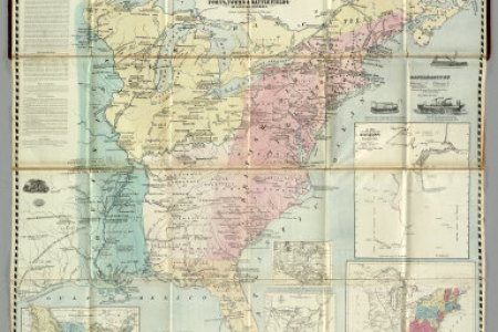 eastern united states road map image search results