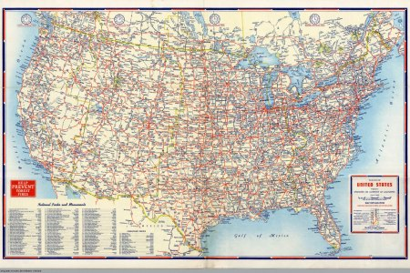 us highway map related keywords & suggestions us highway