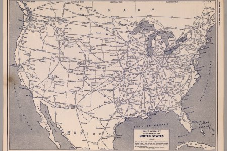 map of south central united states images frompo