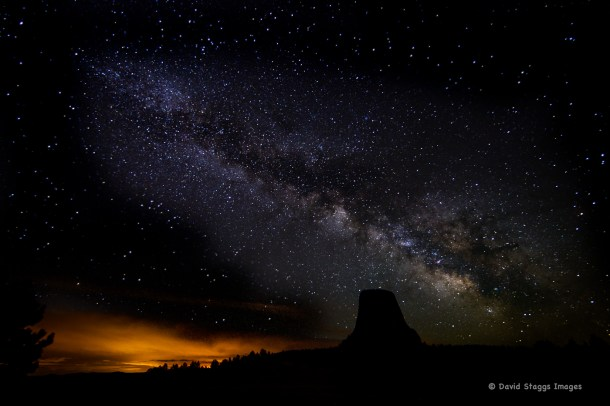 Devils Tower-1
