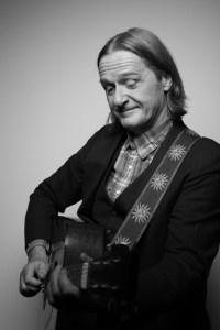 Storey Milns Guitar BW LRez 2