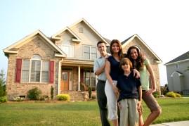 Mortgage 31