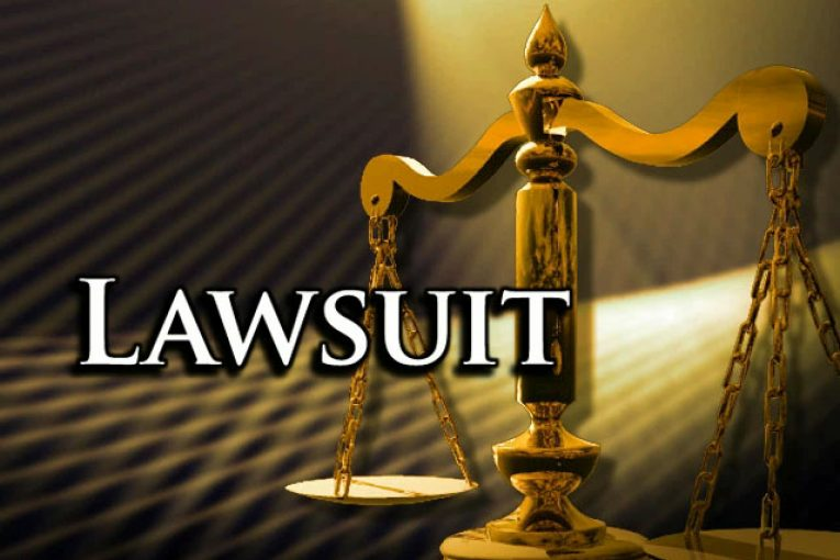Hotel Sues Nishi for Breach of Contract and Fraud