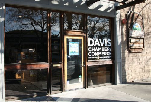 Commentary: Five Things the Chamber Could Do to Change the City