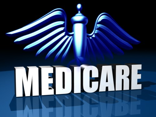 Medicare: Fifty Years of Service for Older Americans