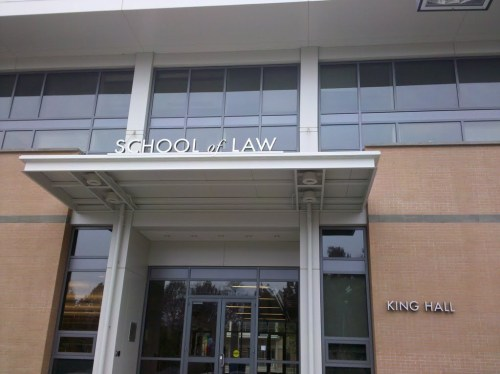 Court of Appeal, Third Appellate District, to Hear Oral Argument at UCD School of Law