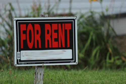 Discussion: How Much Rental Housing Do We Need, Who Should Provide It, Where?