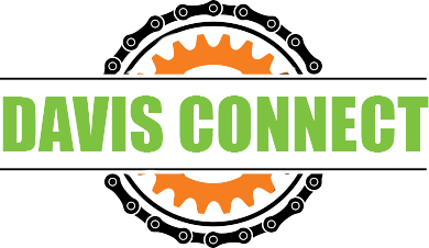July Launch of Davis Connect