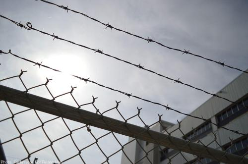 DOJ Calls For End of Private-Prison Contracts; ICE Must Do the Same