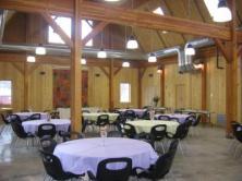 Barn_interior4