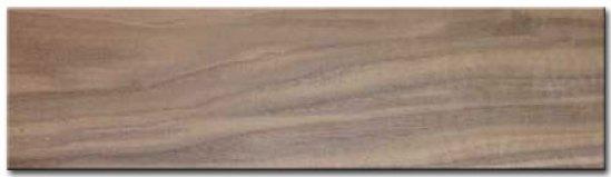 $120/75 VALUE - Black walnut board by The Lumberjacks Tree Service