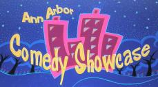 Four silver passes for general admission to the Ann Arbor Comedy Showcase