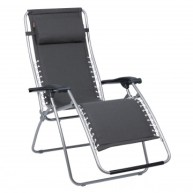 $309 VALUE - Lafuma lounge chair from Downtown Home and Garden in Ann Arbor