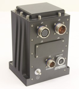 CCE-3VX2 Front View