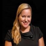 Heidi Marshall, PhD