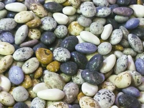 Piedras de Rio 002
