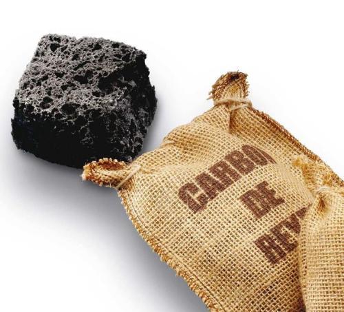sac carbon de reyes