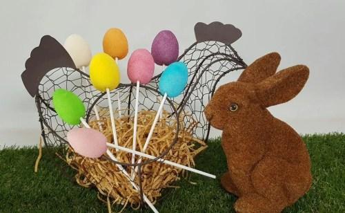 huevos gominola colores web