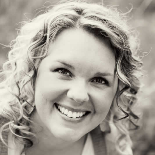 Sarah Dayley - Studio Owner - Company Director & Instructor - Dayley Dance academy in Vancouver, Camas & Washougal