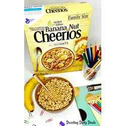 Small Crop Of Banana Nut Cheerios