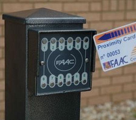 lecteur-carte-proximite-controle-acces-automatique-59812-8618507