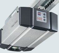 H-SupraMatic-3-261110