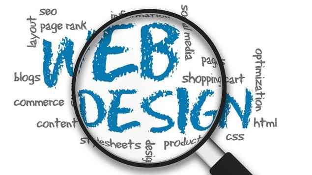 web_design_8525442